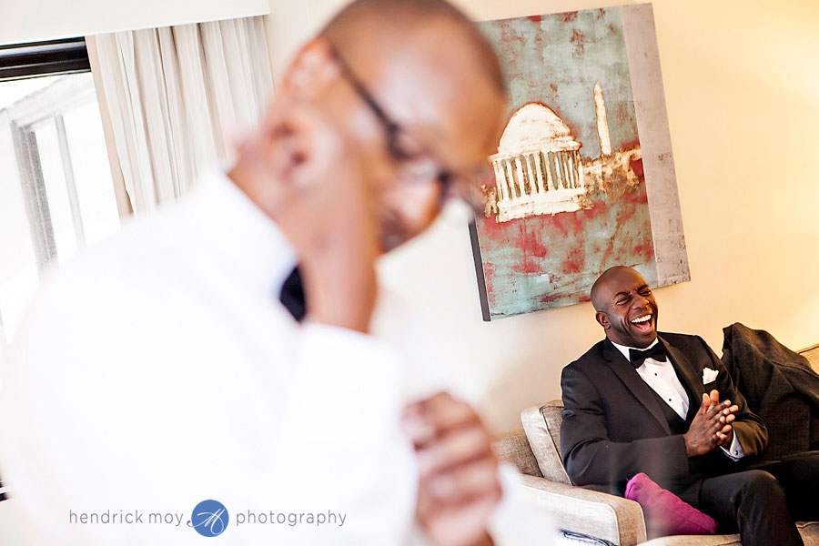 renaissance hotel washington dc wedding photographer
