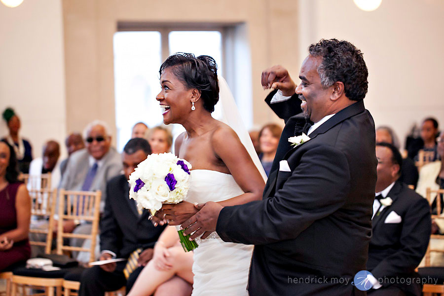 ronald reagan building washington dc wedding photography 21 WASHINGTON DC WEDDING PHOTOGRAPHER | RONALD REAGAN BUILDING WEDDING | SHAMEKA + CHARLEMAYNE