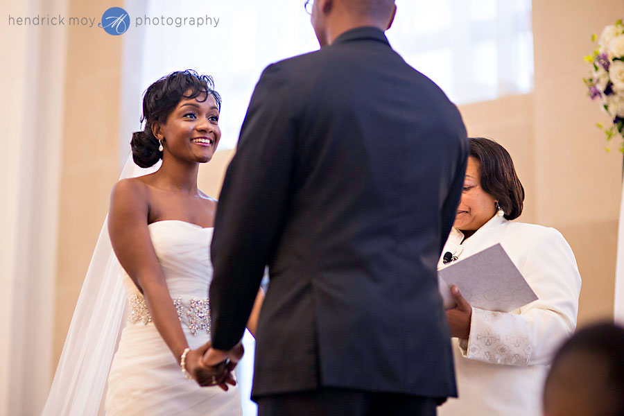 ronald reagan building washington dc wedding photography 25 WASHINGTON DC WEDDING PHOTOGRAPHER | RONALD REAGAN BUILDING WEDDING | SHAMEKA + CHARLEMAYNE