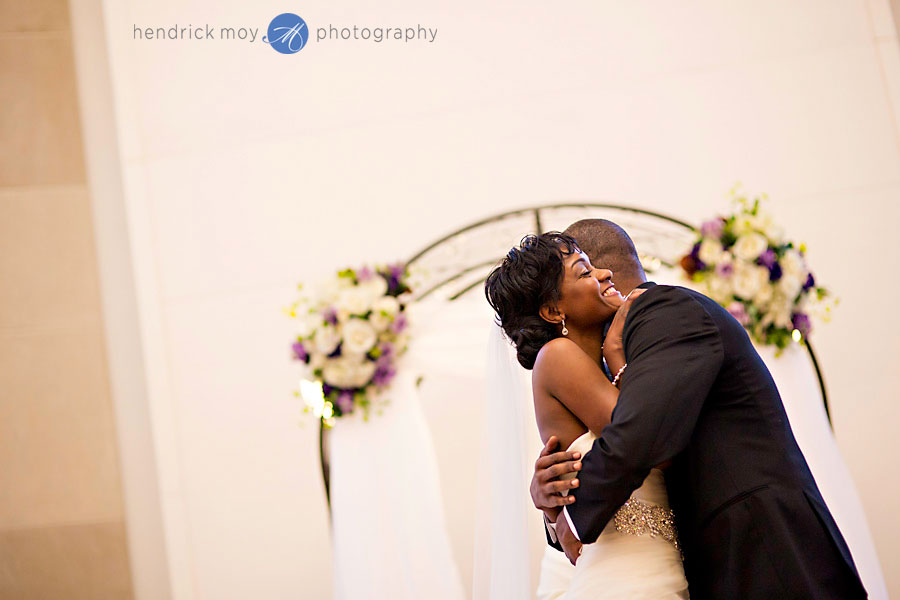 ronald reagan building washington dc wedding photography 27 WASHINGTON DC WEDDING PHOTOGRAPHER | RONALD REAGAN BUILDING WEDDING | SHAMEKA + CHARLEMAYNE