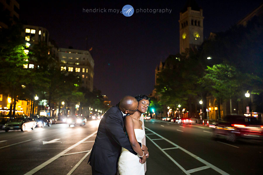 ronald reagan building washington dc wedding photography 29 WASHINGTON DC WEDDING PHOTOGRAPHER | RONALD REAGAN BUILDING WEDDING | SHAMEKA + CHARLEMAYNE