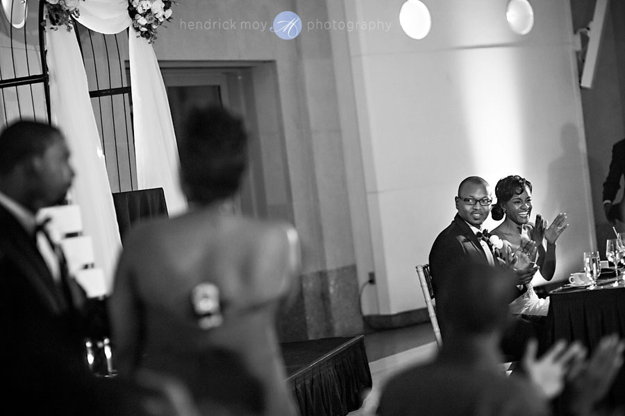 ronald reagan building washington dc wedding photography 40 WASHINGTON DC WEDDING PHOTOGRAPHER | RONALD REAGAN BUILDING WEDDING | SHAMEKA + CHARLEMAYNE