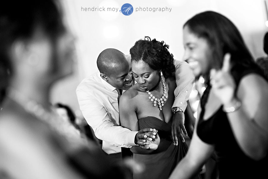 ronald reagan building washington dc wedding photography 50 WASHINGTON DC WEDDING PHOTOGRAPHER | RONALD REAGAN BUILDING WEDDING | SHAMEKA + CHARLEMAYNE