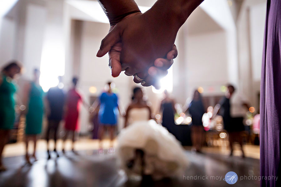 ronald reagan building washington dc wedding photography 52 WASHINGTON DC WEDDING PHOTOGRAPHER | RONALD REAGAN BUILDING WEDDING | SHAMEKA + CHARLEMAYNE