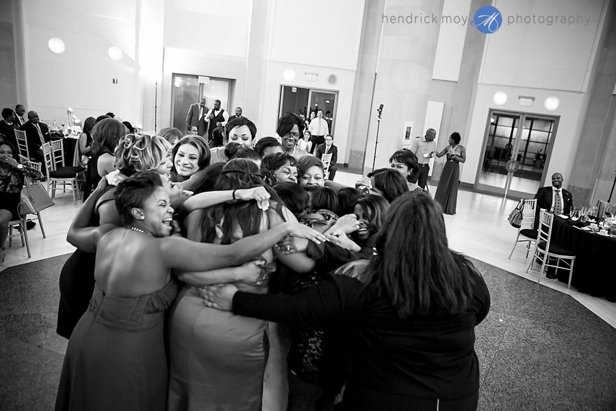 ronald reagan building washington dc wedding photography 53 WASHINGTON DC WEDDING PHOTOGRAPHER | RONALD REAGAN BUILDING WEDDING | SHAMEKA + CHARLEMAYNE