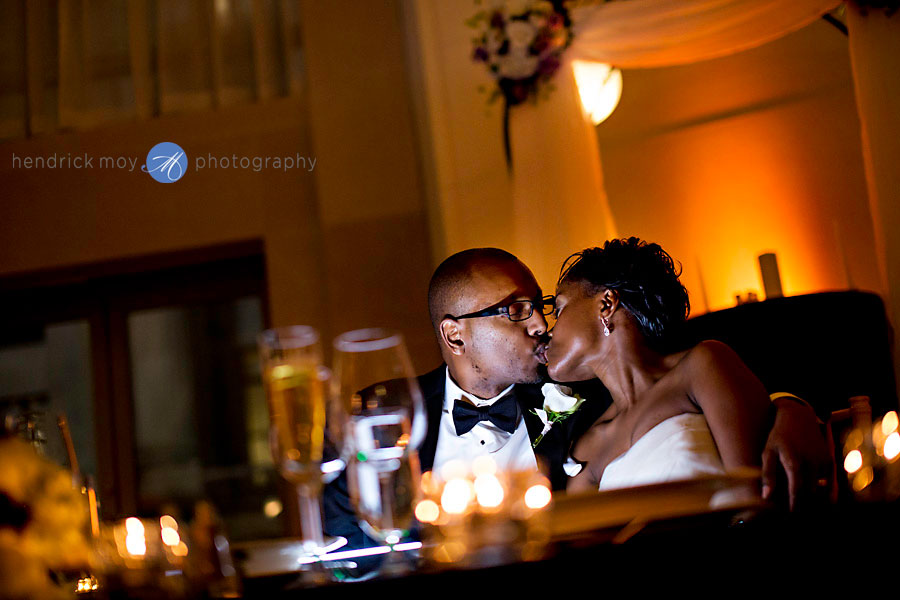 ronald reagan building washington dc wedding photography 54 WASHINGTON DC WEDDING PHOTOGRAPHER | RONALD REAGAN BUILDING WEDDING | SHAMEKA + CHARLEMAYNE