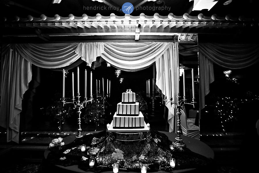 mt fuji westchester wedding photography hendrick moy 24 WESTCHESTER NY WEDDING PHOTOGRAPHER | VIEWS AT MT FUJI WEDDING | OLIVIA + JOHN