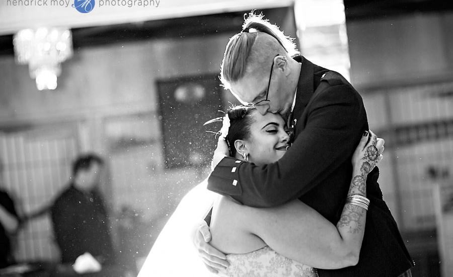 views mt fuji hilburn ny wedding photographer hendrick moy