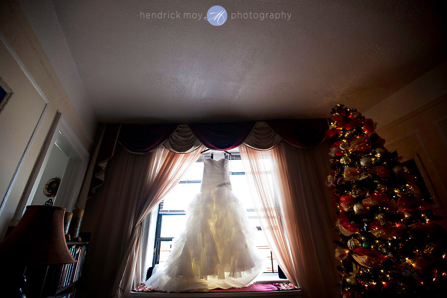 nyc villa barone wedding photographer hendrick moy 1 BRONX NYC WEDDING PHOTOGRAPHER | VILLA BARONE WEDDING | EVA + RICARDO