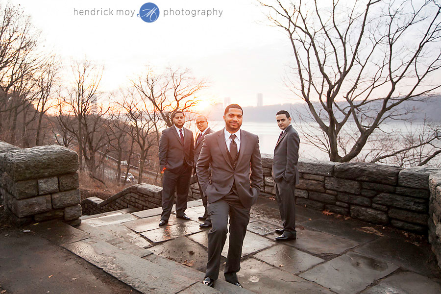 nyc villa barone wedding photographer hendrick moy 13 BRONX NYC WEDDING PHOTOGRAPHER | VILLA BARONE WEDDING | EVA + RICARDO