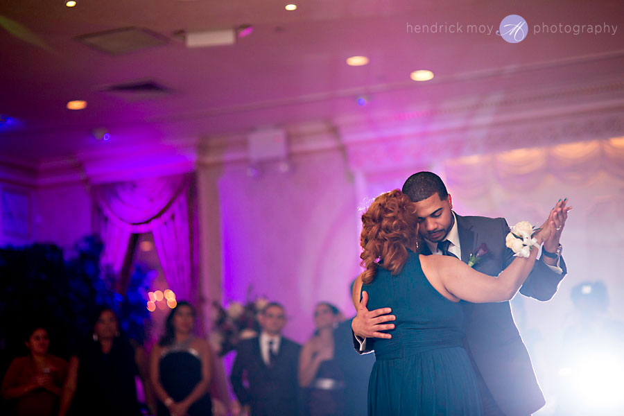 nyc villa barone wedding photographer hendrick moy 47 BRONX NYC WEDDING PHOTOGRAPHER | VILLA BARONE WEDDING | EVA + RICARDO