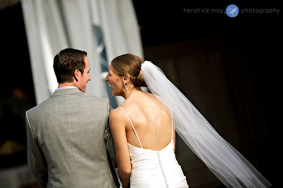 middletown west hills country club wedding photographer hendrick moy 25 MIDDLETOWN WEDDING PHOTOGRAPHER | WEST HILLS COUNTRY CLUB WEDDING | NICOLE + JAMES