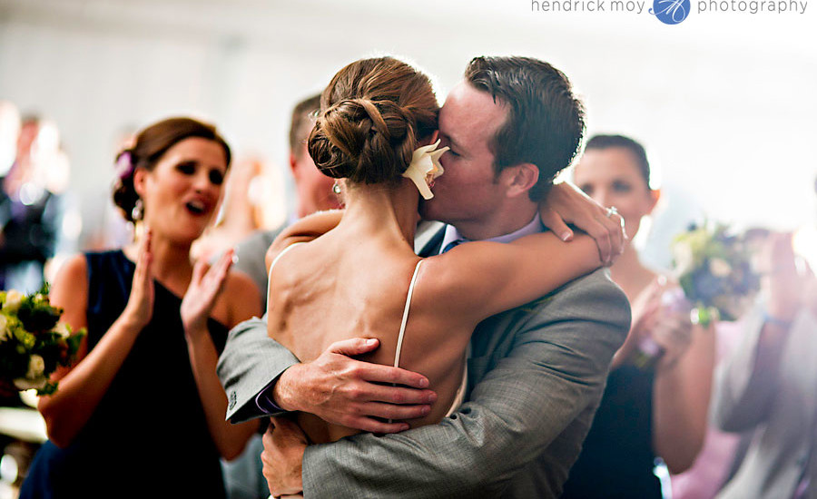 west hills country club middletown ny wedding photography