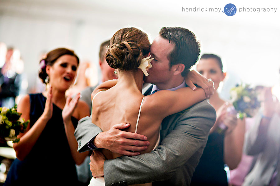 middletown west hills country club wedding photographer hendrick moy 29 MIDDLETOWN WEDDING PHOTOGRAPHER | WEST HILLS COUNTRY CLUB WEDDING | NICOLE + JAMES