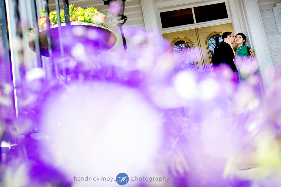 washingtonville wedding photographer feast at round hill