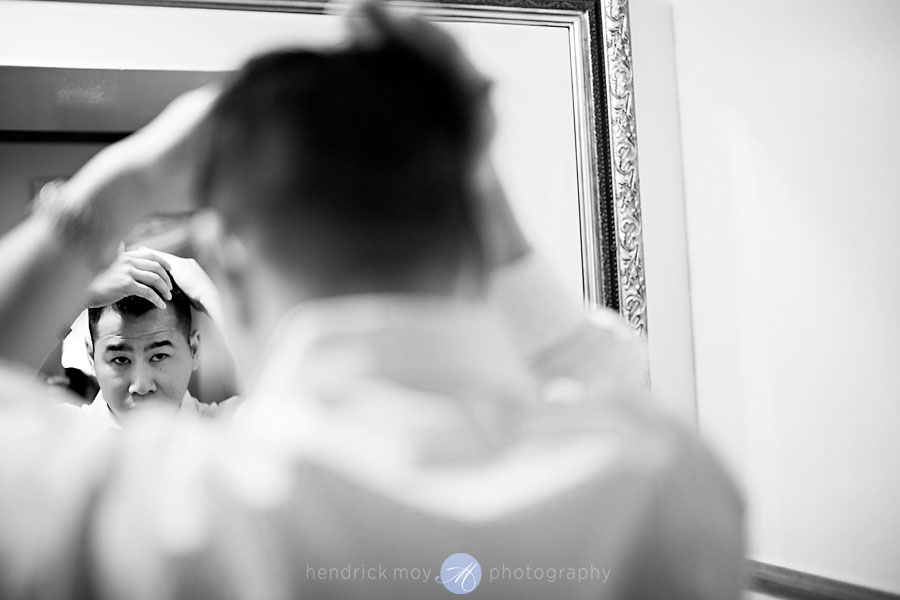 Franklin square ny wedding photographer hendrick moy 0 FRANKLIN SQUARE NY WEDDING PHOTOGRAPHER | SAND CASTLE WEDDING | STELLA + BENNY