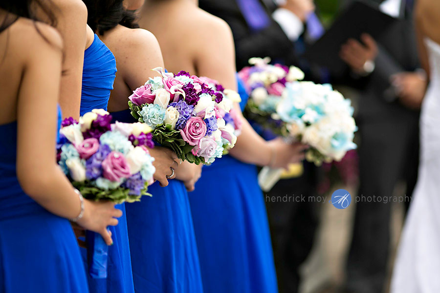 Franklin square ny wedding photographer hendrick moy 10 FRANKLIN SQUARE NY WEDDING PHOTOGRAPHER | SAND CASTLE WEDDING | STELLA + BENNY