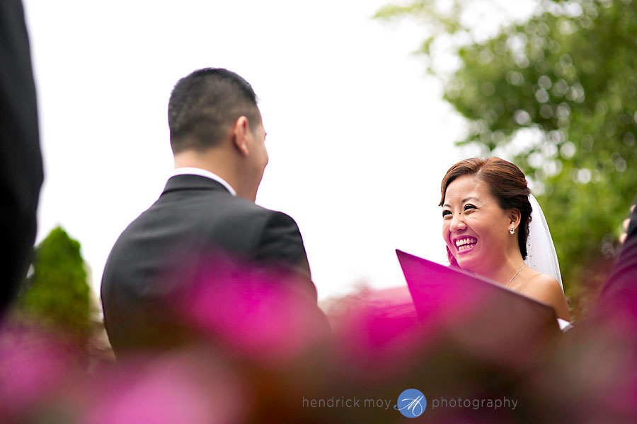 Franklin square ny wedding photographer hendrick moy 11 FRANKLIN SQUARE NY WEDDING PHOTOGRAPHER | SAND CASTLE WEDDING | STELLA + BENNY