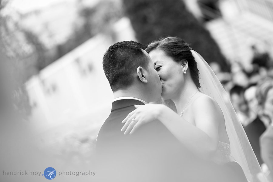 Franklin square ny wedding photographer hendrick moy 12 FRANKLIN SQUARE NY WEDDING PHOTOGRAPHER | SAND CASTLE WEDDING | STELLA + BENNY
