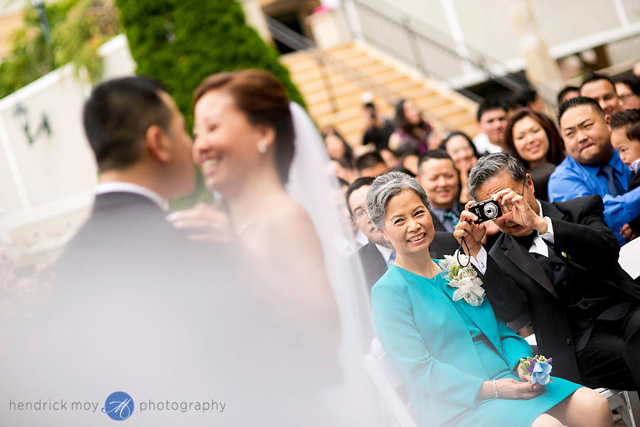 Franklin square ny wedding photographer hendrick moy 13 FRANKLIN SQUARE NY WEDDING PHOTOGRAPHER | SAND CASTLE WEDDING | STELLA + BENNY