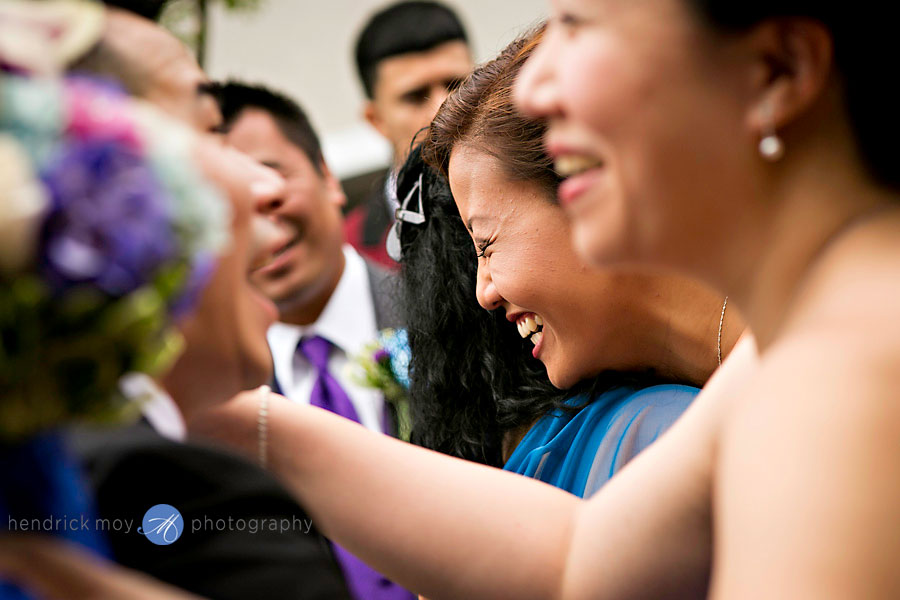 Franklin square ny wedding photographer hendrick moy 14 FRANKLIN SQUARE NY WEDDING PHOTOGRAPHER | SAND CASTLE WEDDING | STELLA + BENNY