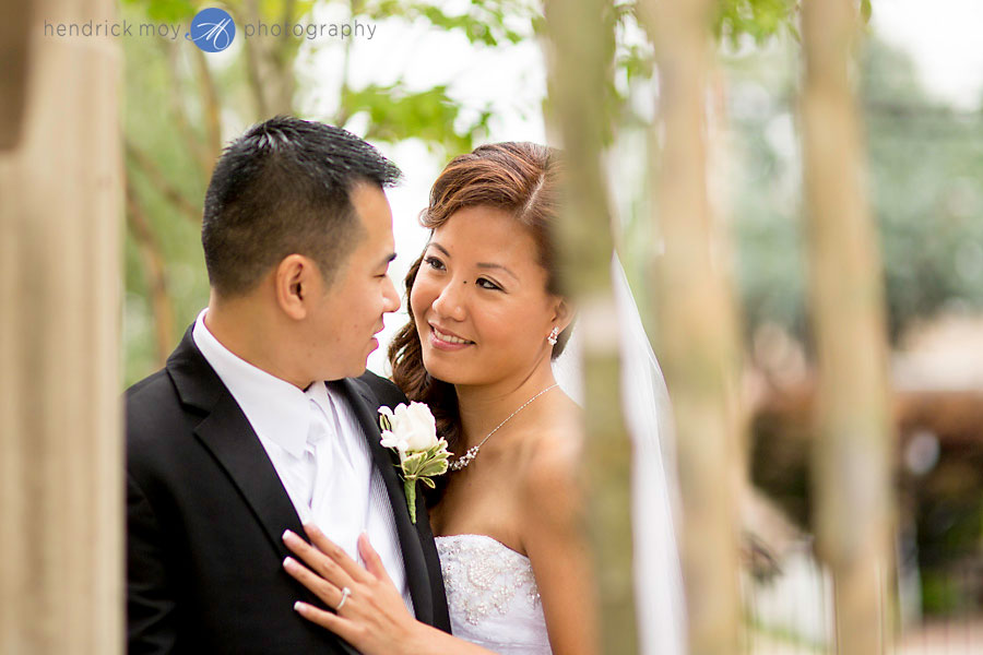 Franklin square ny wedding photographer hendrick moy 15 FRANKLIN SQUARE NY WEDDING PHOTOGRAPHER | SAND CASTLE WEDDING | STELLA + BENNY