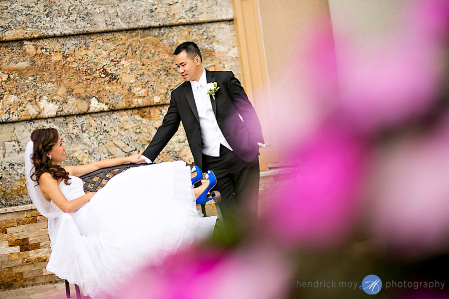 Franklin square ny wedding photographer hendrick moy 16 FRANKLIN SQUARE NY WEDDING PHOTOGRAPHER | SAND CASTLE WEDDING | STELLA + BENNY