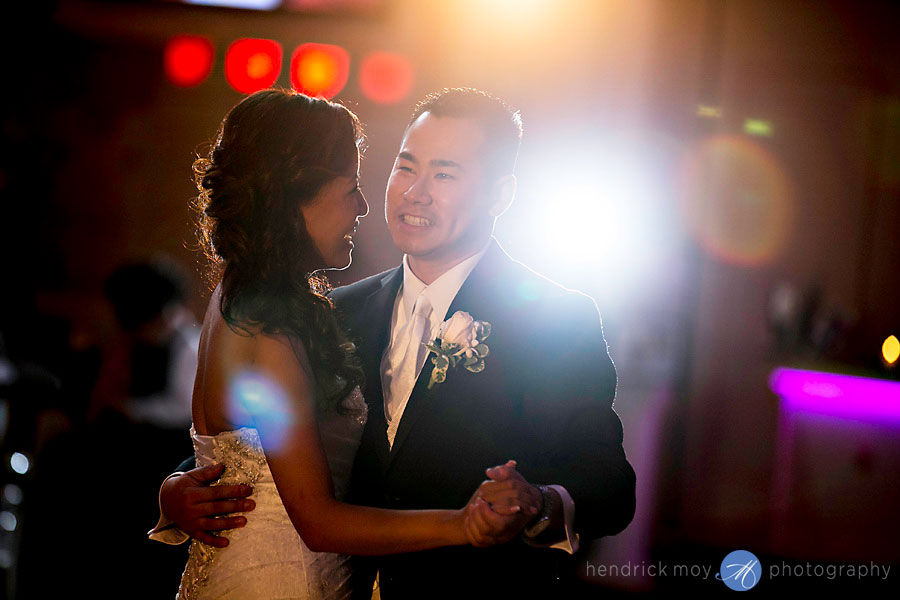 Franklin square ny wedding photographer hendrick moy 20 FRANKLIN SQUARE NY WEDDING PHOTOGRAPHER | SAND CASTLE WEDDING | STELLA + BENNY