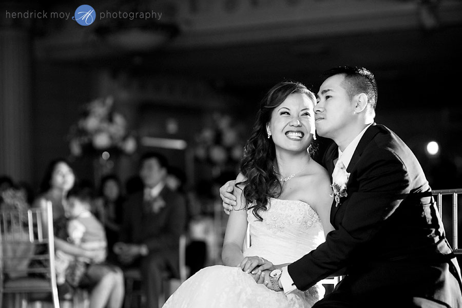 Franklin square ny wedding photographer hendrick moy 22 FRANKLIN SQUARE NY WEDDING PHOTOGRAPHER | SAND CASTLE WEDDING | STELLA + BENNY