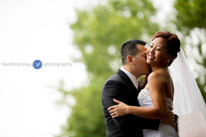 sand castle nyc wedding photography hendrick moy