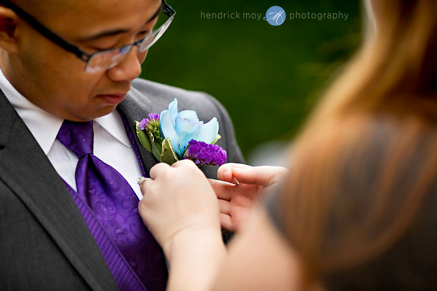 Franklin square ny wedding photographer hendrick moy 7 FRANKLIN SQUARE NY WEDDING PHOTOGRAPHER | SAND CASTLE WEDDING | STELLA + BENNY