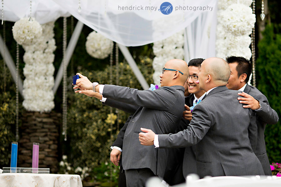 Franklin square ny wedding photographer hendrick moy 8 FRANKLIN SQUARE NY WEDDING PHOTOGRAPHER | SAND CASTLE WEDDING | STELLA + BENNY