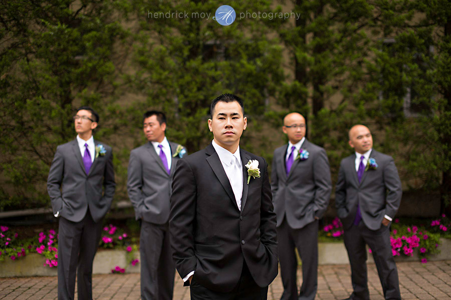 Franklin square ny wedding photographer hendrick moy 9 FRANKLIN SQUARE NY WEDDING PHOTOGRAPHER | SAND CASTLE WEDDING | STELLA + BENNY