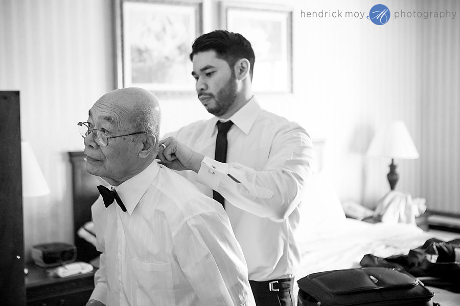 nj grove wedding photography hendrick moy 11 CEDAR GROVE NJ WEDDING PHOTOGRAPHER | THE GROVE WEDDING | LAUREN + JO