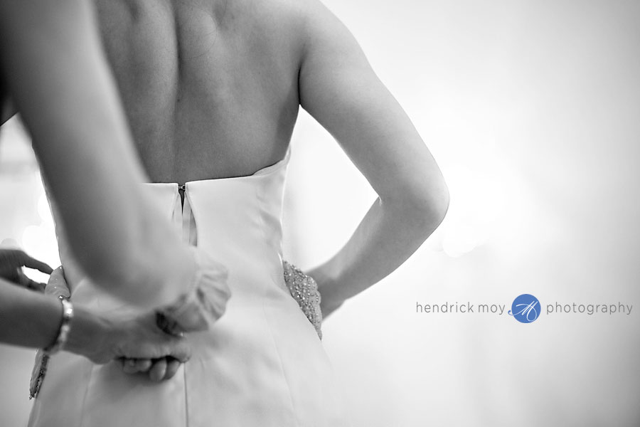 nj grove wedding photography hendrick moy 17 CEDAR GROVE NJ WEDDING PHOTOGRAPHER | THE GROVE WEDDING | LAUREN + JO