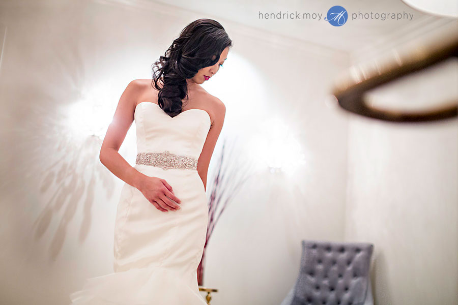 nj grove wedding photography hendrick moy 18 CEDAR GROVE NJ WEDDING PHOTOGRAPHER | THE GROVE WEDDING | LAUREN + JO