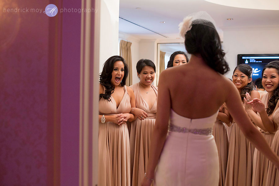 nj grove wedding photography hendrick moy 20 CEDAR GROVE NJ WEDDING PHOTOGRAPHER | THE GROVE WEDDING | LAUREN + JO