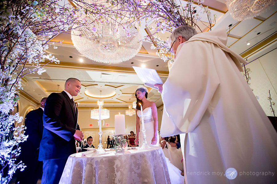 nj grove wedding photography hendrick moy 36 CEDAR GROVE NJ WEDDING PHOTOGRAPHER | THE GROVE WEDDING | LAUREN + JO