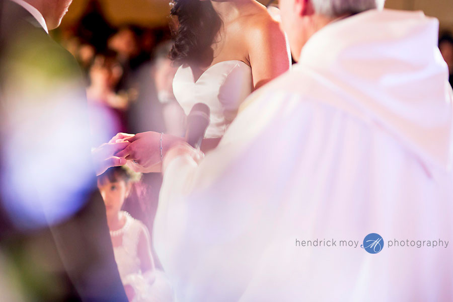 nj grove wedding photography hendrick moy 38 CEDAR GROVE NJ WEDDING PHOTOGRAPHER | THE GROVE WEDDING | LAUREN + JO