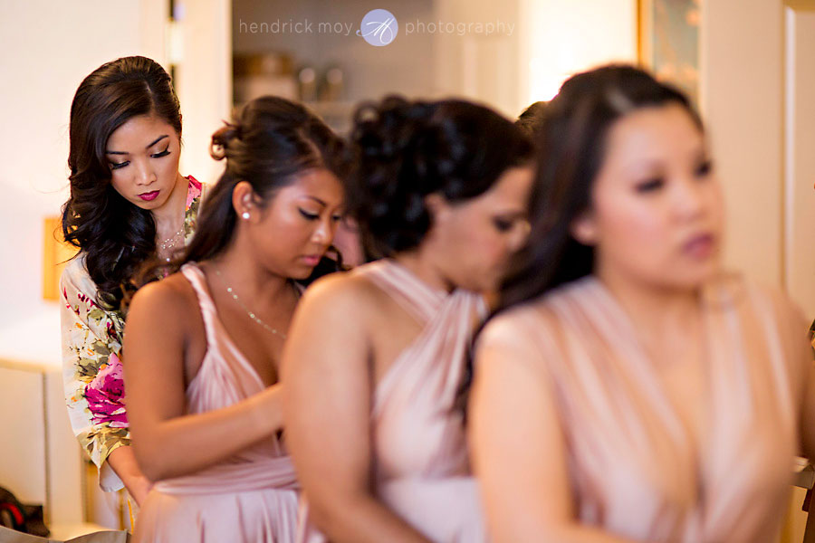 nj grove wedding photography hendrick moy 5 CEDAR GROVE NJ WEDDING PHOTOGRAPHER | THE GROVE WEDDING | LAUREN + JO