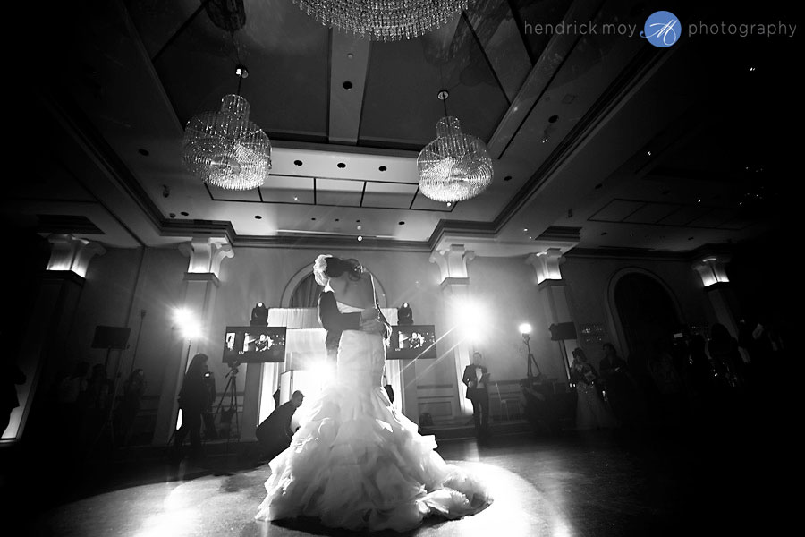 nj grove wedding photography hendrick moy 50 CEDAR GROVE NJ WEDDING PHOTOGRAPHER | THE GROVE WEDDING | LAUREN + JO
