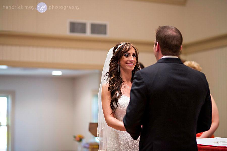 nj graycliff wedding photographer hendrick moy