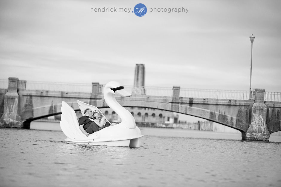 HMP 2694 ASBURY PARK NJ ENGAGEMENT PHOTOGRAPHER | ASBURY PARK ENGAGEMENT SESSION | ADRIENNE + ERIC