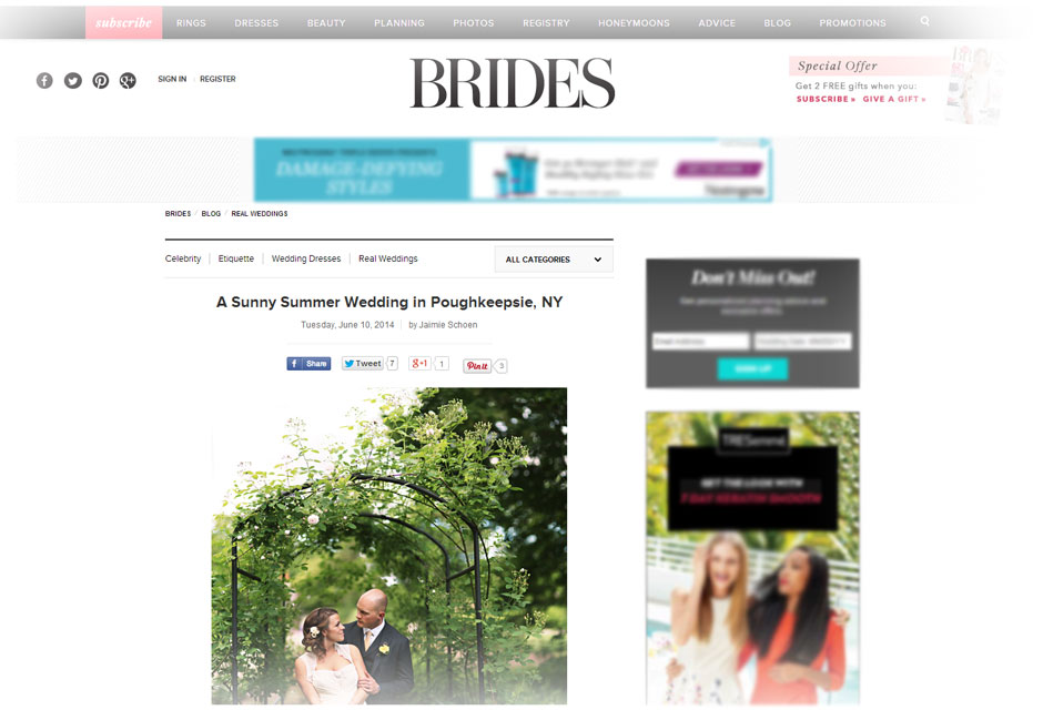 brides-magazine-feature-wedding-photography