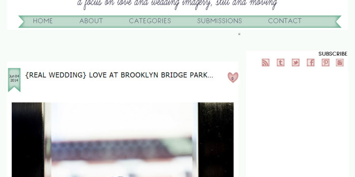 nyc-dumbo-wedding-photography-featured-blog-ever-ours