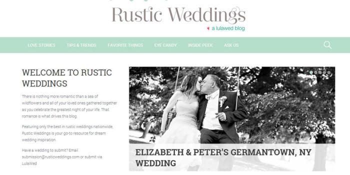 rustic weddings photography ny hendrick moy