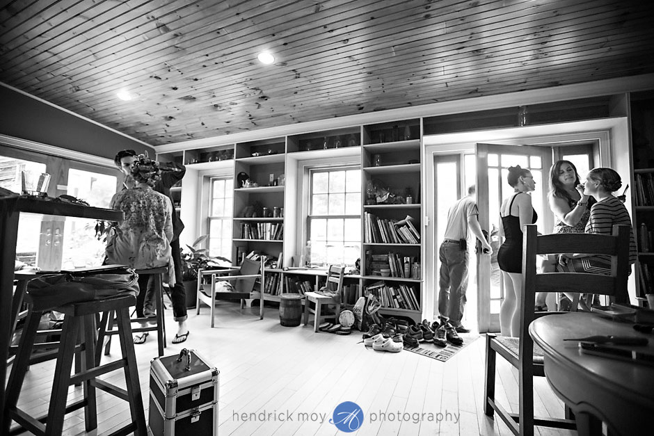 inn at west settlement ny wedding photographer hendrick moy 1 INN AT WEST SETTLEMENT WEDDING PHOTOGRAPHER | HUDSON VALLEY WEDDING | HALEY + CHASE