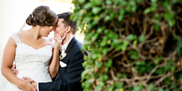 us merchant marine academy ny wedding photography hendrick moy
