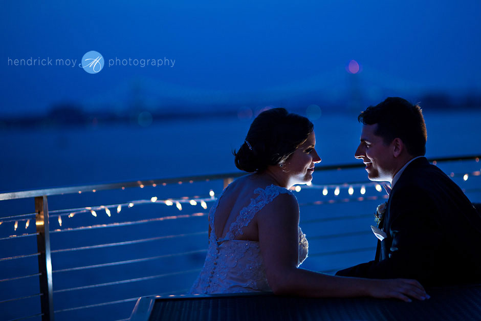 us merchant marine academy ny wedding photography hendrick moy