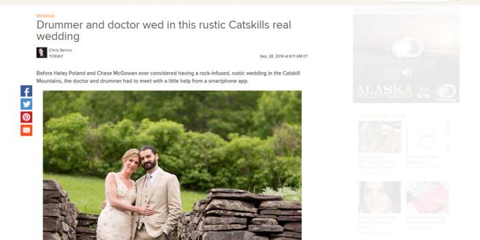 hudson-valley-wedding-photographer-hendrick-moy